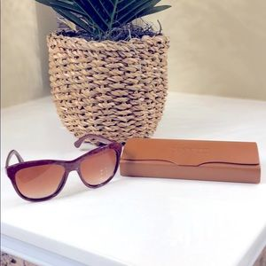 Oliver Peoples Women Sunglasses